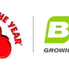 BKT, nuevo socio del Tractor of the Year