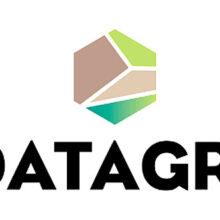 DATAGRI 2020 será virtual y reunirá a expertos de todo el mundo