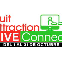 Fruit Attraction LIVEConnect, Marketplace y Red Social hortofrutícola