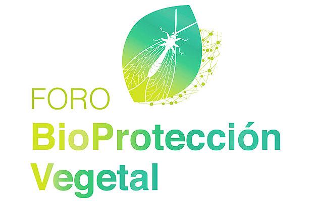 Foro BioProtección Vegetal