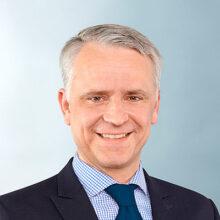 Continental reorganiza el negocio de reemplazo en la región EMEA