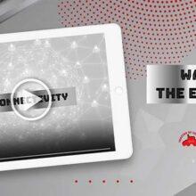 BKT presenta el primer episodio digital temático de Tractor Of The Year