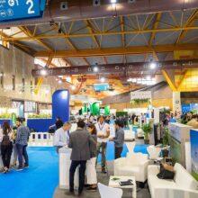 Treinta empresas confirmadas en el Starup Europe Smart Agrifood Summit