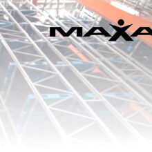Maxam presenta su nueva fábrica de neumáticos sólidos para OTR