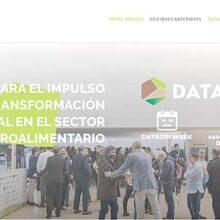 """#DatagriVirtual20 dará voz a los """"influencers agrarios"""" más relevantes"""