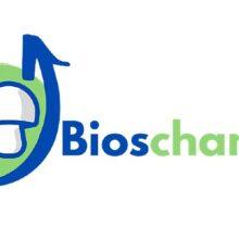 Fertinagro Biotech participa en el proyecto Bioschamp