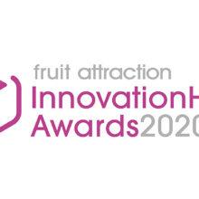 Fruit Attraction reconoce el emprendimiento en los Innovation Hub Awards