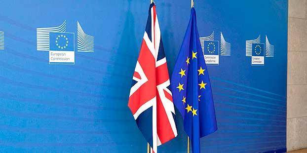 COEXPHAL celebra el acuerdo post Brexit para las relaciones comerciales
