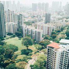 El índice HUGSI de Husqvarna premia a las ciudades más verdes