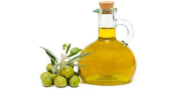Caen más de un 80% los envíos de aceite de oliva a Estados Unidos