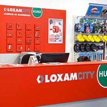 LoxamHune abre una nueva tienda Loxam City Hune en Alcorcón