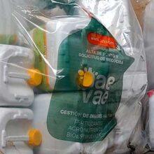 AEVAE aumenta su red de puntos de recogida de envases agrícolas