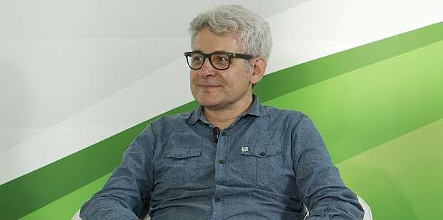 Un viaje al corazón de BKT con Piero Torassa, Field Engineer de la marca