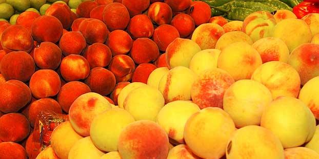 AICA, más presupuesto para vigilar la ley de la cadena alimentaria