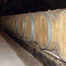 ICEX y OIVE se alían para fomentar los vinos españoles