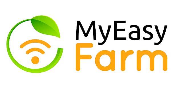 MyEasyFarm se expande a Italia con la apertura de una nueva oficina