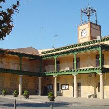 Villa del Prado, constancia y trabajo familiar