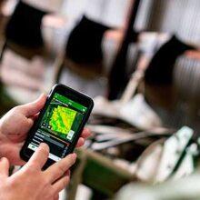 John Deere presenta un programa de webinars sobre Agricultura Digital