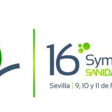 El Symposium Nacional de Sanidad Vegetal se celebrará en febrero