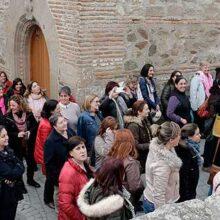 """FADEMUR relanza la """"Vuelta a la España Rural"""" para las mujeres"""