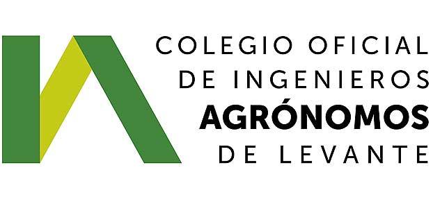 Hipatec se incorpora al Colegio de Ingenieros Agrónomos de Levante
