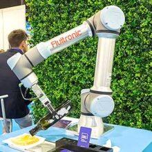 Smart Agrifood Summit 2021 ya cuenta con 60 empresas confirmadas