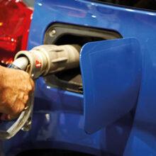 El GLP – AutoGas como combustible alternativo